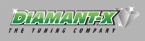 DIAMANT-X - The Tuning Company